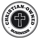 Christian Owned Business