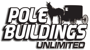 Pole Buildings Unlimited - Dover DE